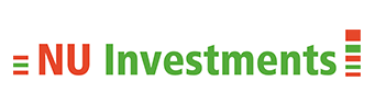 logo nu-investments